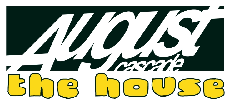 the HOUSE AUGUST CLEANER MIX yellow